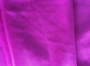 Nylon Fabric Mesh Fabric Dyeable pictures & photos