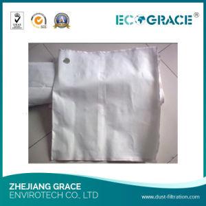 Iron Oxide PE PA Nylon Filter Press Cloth pictures & photos