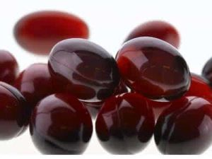 Natural Antioxidant Haematococcus Pluvialis Extract 1%-10% Astaxanthin pictures & photos