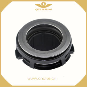 Clutch Release Bearing for Mercedes-Benz-Auto Bearing pictures & photos