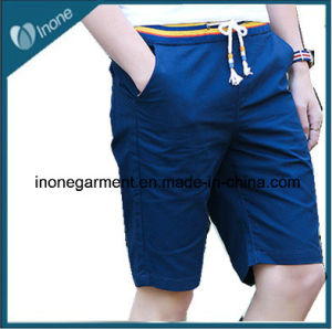 Inone W23 Mens Swim Casual Short Pants Board Shorts