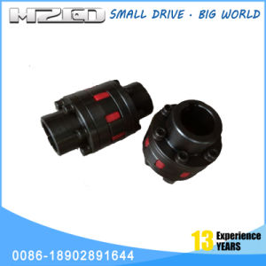 Hzcd Hz-Sf Double Flange Star Flexible Fiber Optic Joint Enclosure pictures & photos