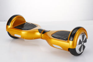 High Quality 6.5 Inch Two Wheels Self Balancing Electric Scooter pictures & photos
