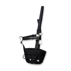 Adjustable Horse Nylon Muzzle (KCY006) pictures & photos