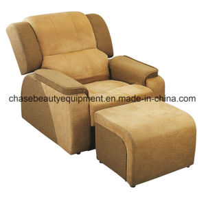 Durable Pedicure SPA Massage Chair for Nail Salon pictures & photos