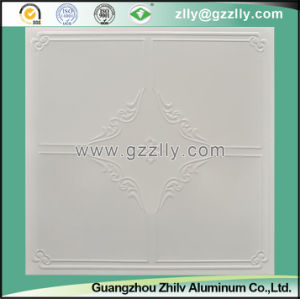 New Type China Classic Aluminum Ceiling pictures & photos