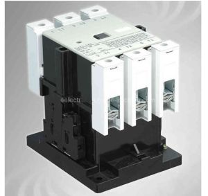 Siemens Type AC Motor Protector Contactor pictures & photos