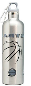 Stainless Steel Thermos Vacuum Bottle pictures & photos