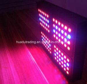 High Power LED Grow Light for Green House and Medicine pictures & photos