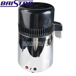China Supply Best Price Water Distiller with High Quality pictures & photos