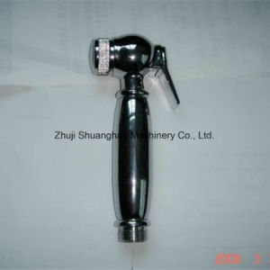 Mini Sprayer Brass Portable Shattaf pictures & photos