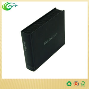 Top Quality Offset Printing Photo Hardcover Book in China pictures & photos