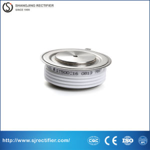 Silicon Controlled Rectifier for B2b Marhetplace pictures & photos