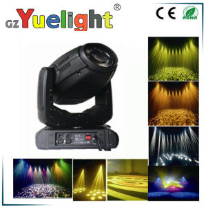 Bringhtness 280W 3 in 1 Spot Wash Beam Moving Head Light pictures & photos