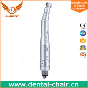 Whole Set Low Speed Handpiece pictures & photos
