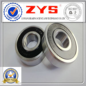 Zys 608RS Bearing, 624z Ball Bearing Deep Groove Ball Bearing Top Quality in China pictures & photos