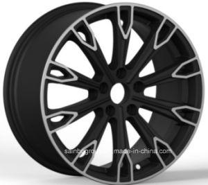 2016/2017 New Model 17-22inch Fit for VW Audi RS7 A8 A1 A3 Gl Ect pictures & photos
