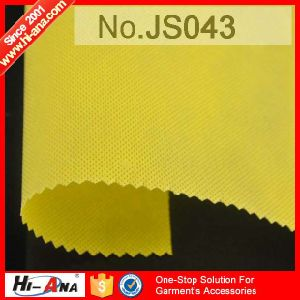 Team Race and Club Good Price Spunbond Nonwoven Fabric pictures & photos