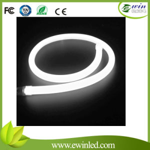 120V Round LED Neon (D18mm) pictures & photos