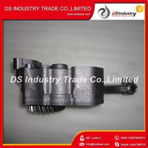 Yuchai Diesel Engine Parts Oil Pump A30-1011020A pictures & photos