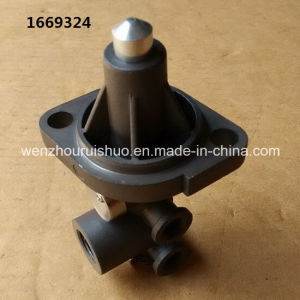 1669324 Multiway Valve Replace for Volvo pictures & photos