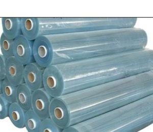 High Quality PVC Rigid Film Sheet pictures & photos