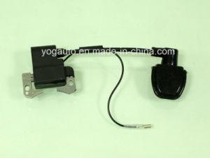 Yog Motorcycle Parts Motorcycle Ignition Coil for ATV (BOBINA DE ENCENDIDO PARA MOTOCICLETAS) pictures & photos