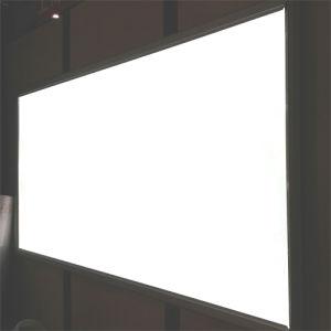 Acrylic Light Guide Plate Sheets for LED Slim Light Box