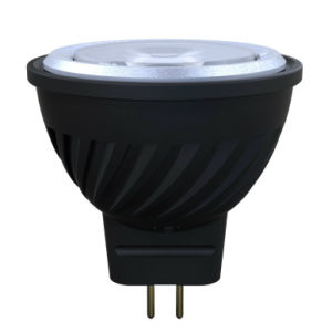 LED Bi-Pin Landscape Ar11 Spotlight pictures & photos