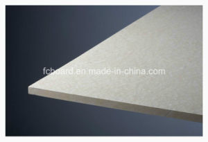 Middle Density Calcium Silicate Board