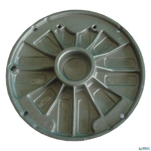 Metal Precision Casting Hardware AC0090 pictures & photos