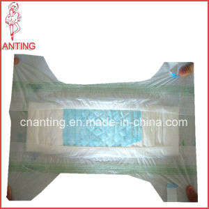 Baby Diaper for Wholesale, Disposable Baby Diaper, Baby Nappies pictures & photos
