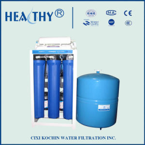 Commercial RO Water Machine (KCRO-200C) pictures & photos