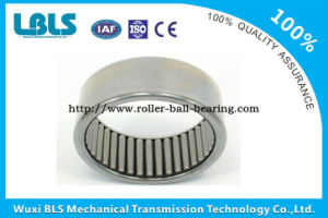 Full Complement Needle Bearing 15nav49024074902e152813
