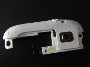 Mobile/Cell Phone Parts for Samsung I9300 Antenna Loudspeaker pictures & photos