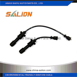 Ignition Cable/Spark Plug Wire for Hyundai 27501-38b00 pictures & photos