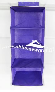Good Design Wholesales Customized Hnging Organizers