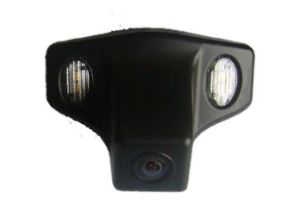Rearview Camera for Honda Odyessey Crosstour (CA-826) pictures & photos