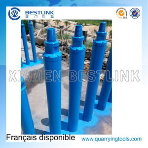 High Air Pressurewith Foot Valve DTH Hammers pictures & photos