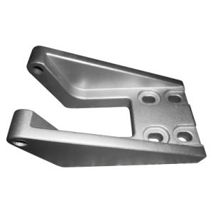 CS Lost Wax Casting for Precision Casting Marchinery Components