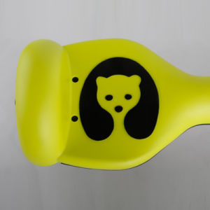 Handfree Balance E Scooter for Children (Little Bear Car) pictures & photos