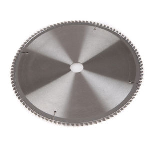 Factory Sell Circular Saw Blade for Wood Cutting pictures & photos