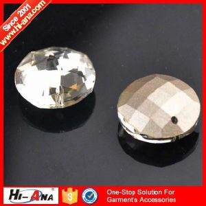 Manufacuring Oeko-Tex Standard Good Price Glass Bead pictures & photos