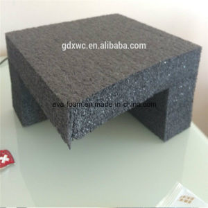 EPE Foam Safety Corner Protector pictures & photos