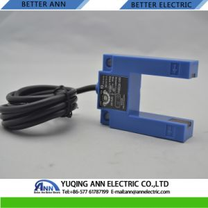 G65 Photoelectric Sensor Switch (Infrared Ray Type) pictures & photos