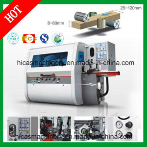 Best Machine Wood Four Sides Moulde for Wood Planer pictures & photos