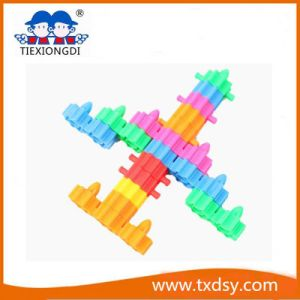 Hot Selling Children Intelligent Building Blocks for Sale pictures & photos