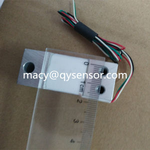 Small / Mini / Micro Size Force Sensor (QL-12G) pictures & photos