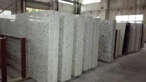 Artificial Quartz Stone for Kitchen Countertop & Vanity pictures & photos