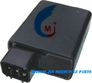 Motorcycle Part Cdi for Ybr Xtz125 pictures & photos